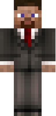 skin_2012120202372662915both