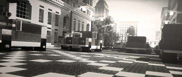 NYC-Screenshot (1)