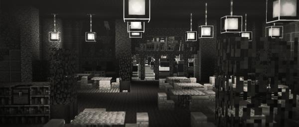 NYC-Screenshot (4)