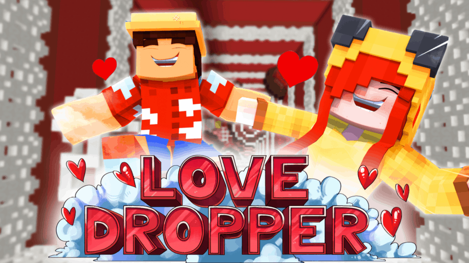 Love Dropper