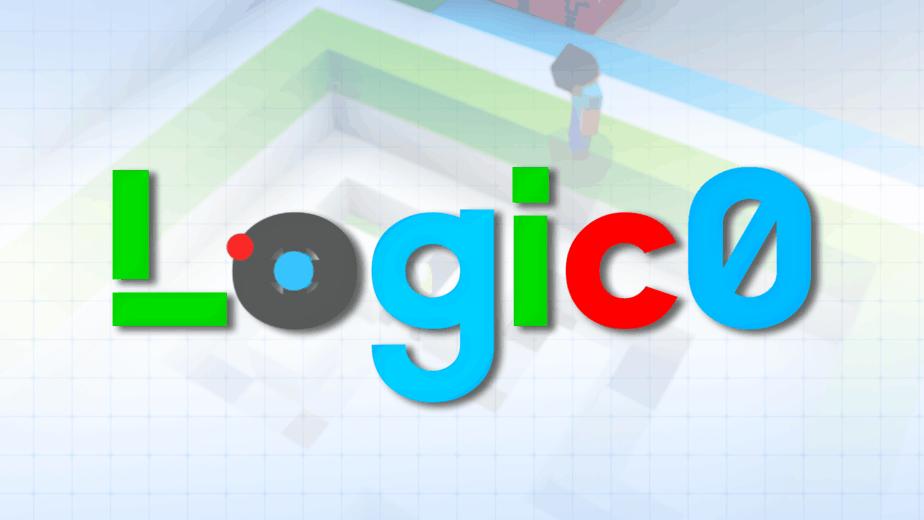 Logic0