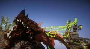 Minecraft Build World Download Everbloom Studios screenshot 11