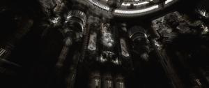 Minecraft Build World Download Everbloom Studios screenshot 10